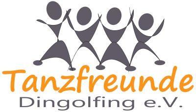 Tanzfreunde Dingolfing e. V.